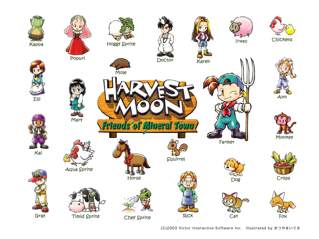 harvest-moon-back-to-nature-us-character1.jpg